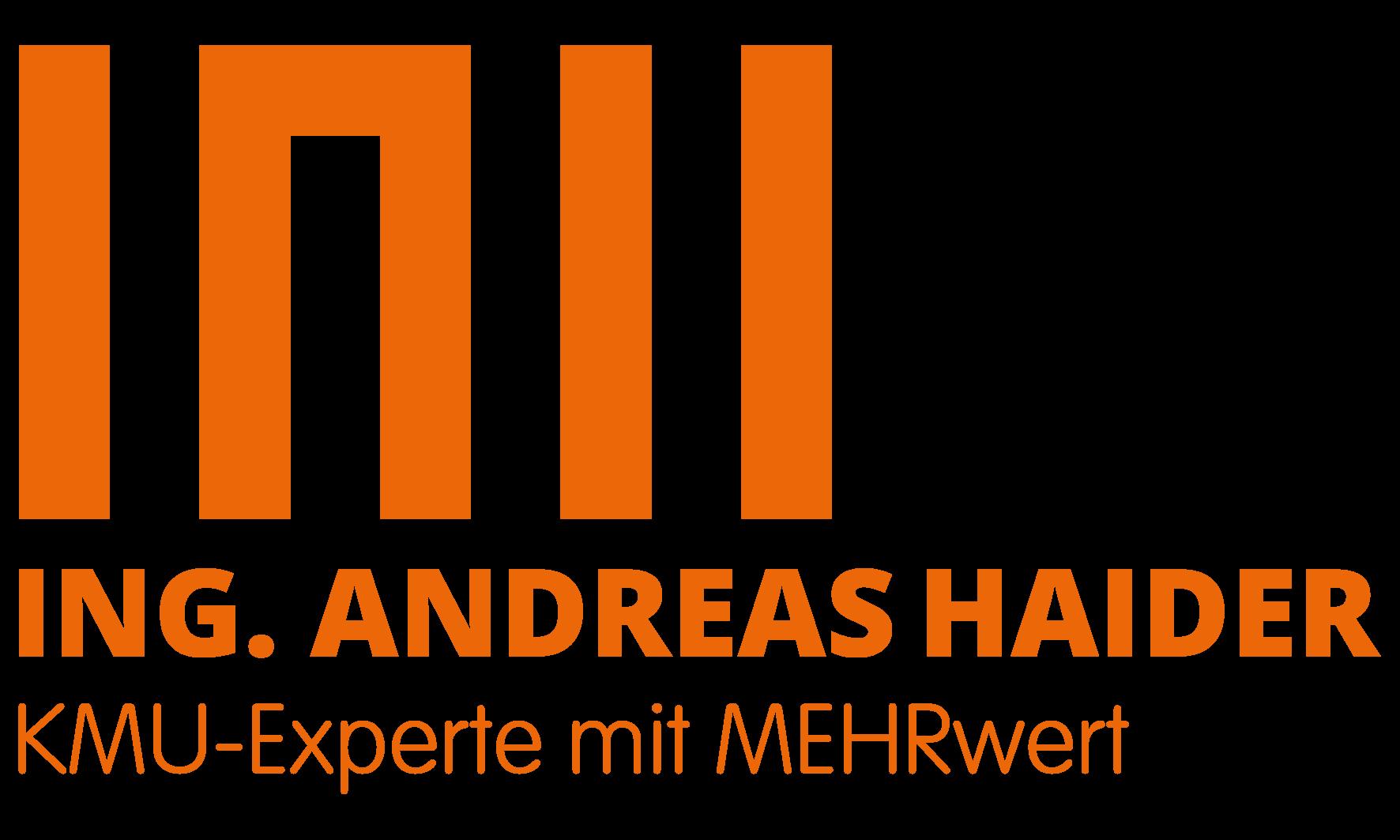 KMU-Experte mit MEHRWert -Begutachten -Beraten – Begleiten